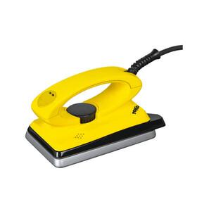 Toko T8 800 W CH yellow/black